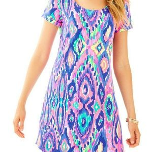 NWT Tammy dress